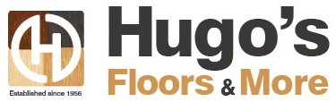 Hugo's Floors & More